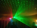 Lasers for Hire